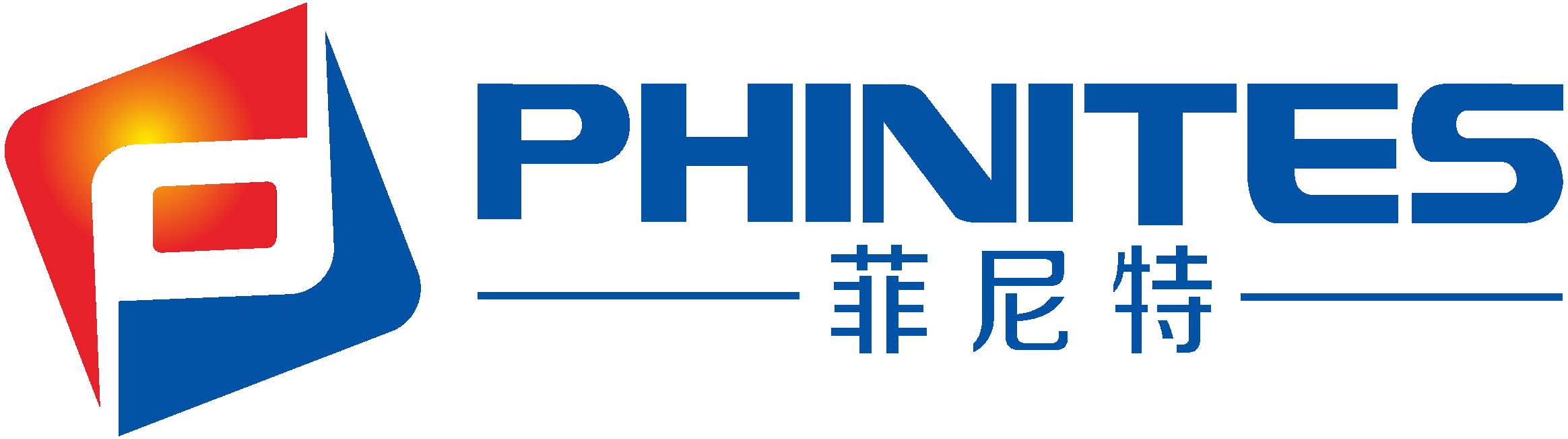 四川菲尼特金属制品制造有限公司